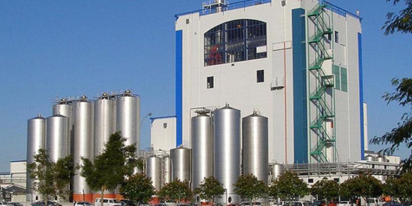 25-waitoa-dairy-factory