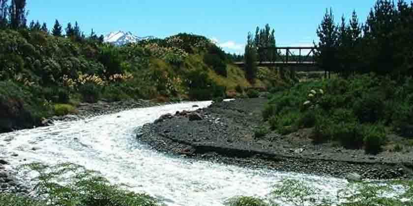 37-Whangaehu-river