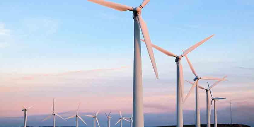 40-global-windfarm