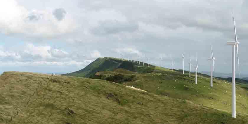 40-puketoi-windfarm
